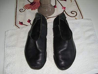 TRIPPEN Damenschuh, Gr. 41, schwarz,  online kaufen