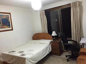 ROOM FOR RENT Footscray Maribyrnong Area Preview