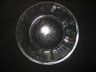 Set Of 22 Glass Salad Plate 8 Restaurantcatering Dinnerware Serving