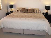 3 bedroom 1 bathroom short stay villa Palmyra Melville Area Preview