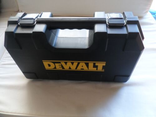 Dewalt Impact Case 20V,18V DCF885,DCF886,DCF887,DCF883,DCF895,DC825,DC827,DW056