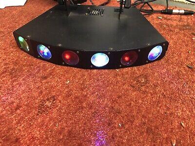 Kam Bronco disco Light