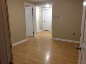 NEWLY RENOVATED 2 BEDROOM NORTH