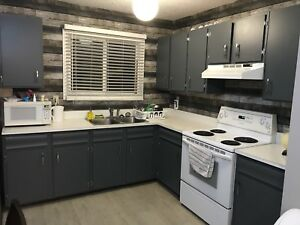 3 bed downtown bungalow UTILITIES INCLUDED!