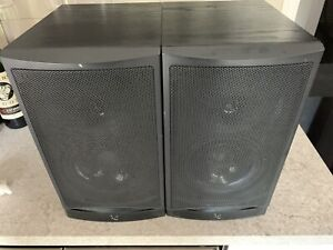 Advent Speakers | Kijiji in Ontario  - Buy, Sell & Save with