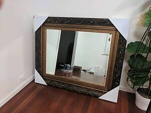 Large Wall Mirror Indooroopilly Brisbane South West Preview
