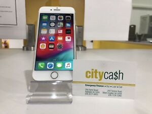 iPhone 7 32GB Gold Unlocked West Croydon Charles Sturt Area Preview