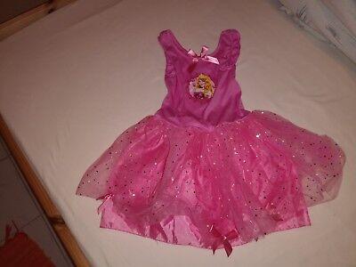 Süßes Mädchen Kostüm