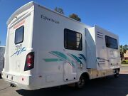 AVIDA Winnebago Esperence 2634SL - Automatic and Low Km's Penrith Penrith Area Preview