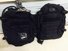 Day Packs 35L capacity with bladder pouch Robina Gold Coast South Preview