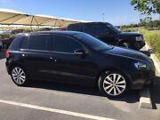 Volkswagen Golf Coolangatta Gold Coast South Preview