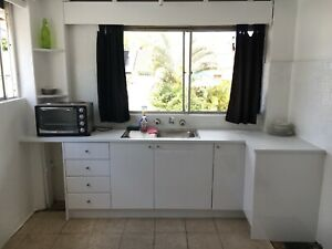 Clean bright and self contained in Darlinghurst Best Street