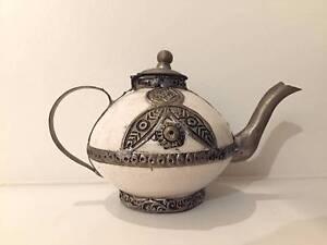 Small Teapot for a collection Mosman Mosman Area Preview