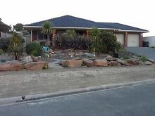 HOLIDAY HOUSE AT PORT ELLIOT, 2 MINUTE WALK TO BOOMER BEACH Port Elliot Alexandrina Area Preview
