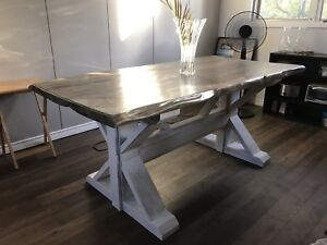 Kitchen Tables - All Kinds!!