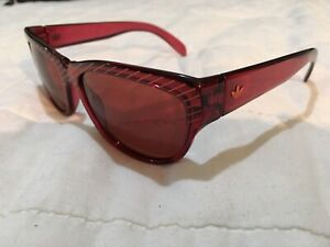 27a05cdbe9d6 Adidas Sunglasses | Kijiji in Ontario. - Buy, Sell & Save with ...