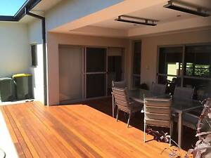 Complicated Building work, Alfrescos, Pergolas and Decks Canberra City North Canberra Preview