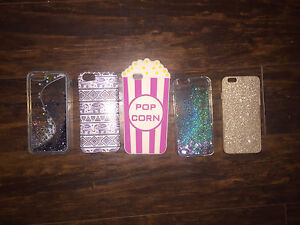 iphone 6 cell phone cases