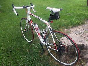 Road / Race bike