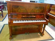 FREE - 'USED PIANOS BUYERS GUIDE' Norwood Norwood Area Preview
