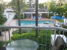Tenant required ASAP - lease break - Main Beach, Gold Coast Main Beach Gold Coast City Preview