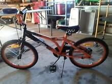 Boys Bike for sale Lismore Lismore Area Preview