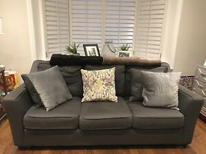 Excellent condition couch / sofa