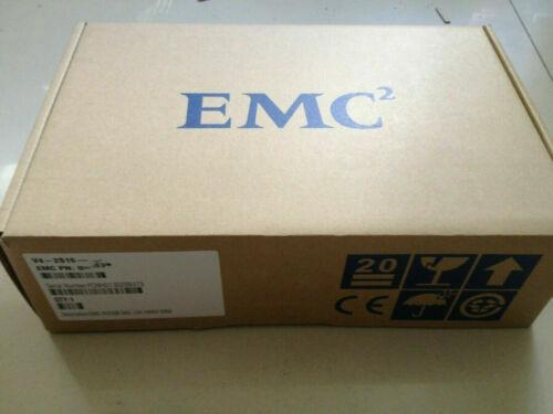 EMC V4-2S10-012 1.2TB SAS 2.5