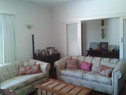 Bedford - High quality and comfortable home for rent. Bayswater Bayswater Area Preview