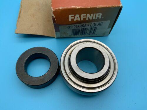 Fafnir G1104KRRB+COLAG Bearing