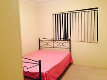 Close To Merrylands Station, Room In Townhouse For Rent. Merrylands Parramatta Area Preview