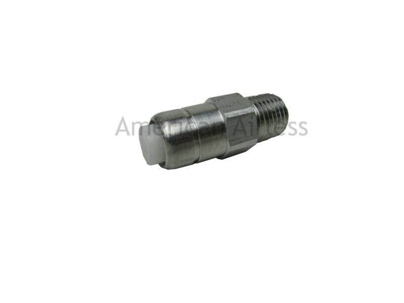 "Pressure Washer Thermal Relief Valve 1/4"" Thermal Relief Valve"