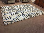 Rug Geometric Design North Lakes Pine Rivers Area Preview