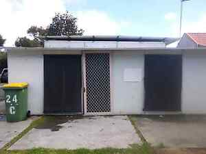 For sale onsite van,, will consider all offers!! South Fremantle Fremantle Area Preview