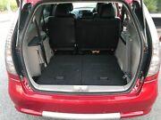 07 Mitsubishi Grandis 4cyl VR-X Auto 7 Seats , Rego &Rwc $6400 Rocklea Brisbane South West Preview