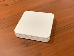 Apple airport express a1408