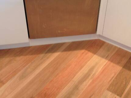 Michael's Carpentry Services Thornleigh Hornsby Area Preview