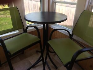 Used Patio Furniture Kijiji In Ottawa Gatineau Area Buy Sell