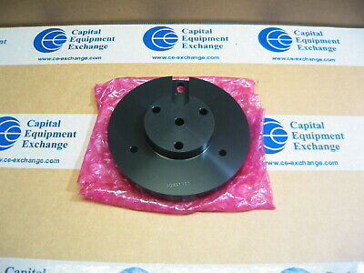 Universal Instruments Support Component 30901701 New
