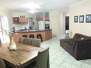 Holiday House Gold Coast Sleeps 17 | 2 min Theme Parks Pool Table Upper Coomera Gold Coast North Preview