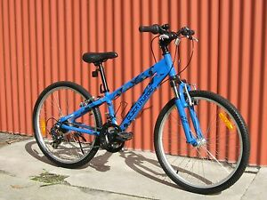 AVANTI Black Thunder Kid's Bike Youngs Siding Albany Area Preview