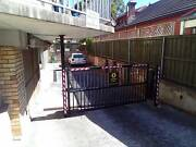 SECURE UNDERGROUND GARAGE FOR RENT BONDI JUNCTION, NEAR WESTFIELD Bondi Junction Eastern Suburbs Preview
