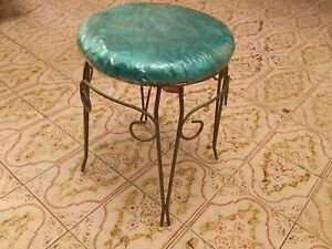 Antique stool NEW Auburn Auburn Area Preview