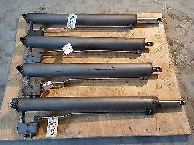Hydraulic Cylinders 35 8046