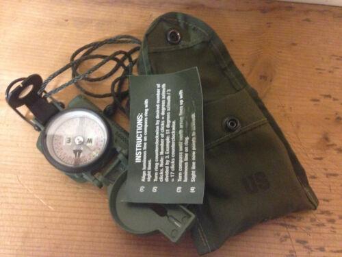 U.S. Military Compass