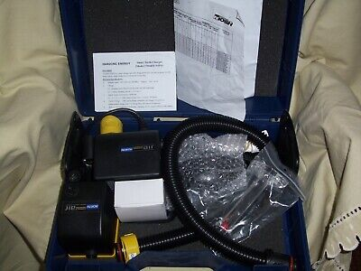 North Safety Products Honeywell Powered Air Purifying Respirator Ca101 Papr