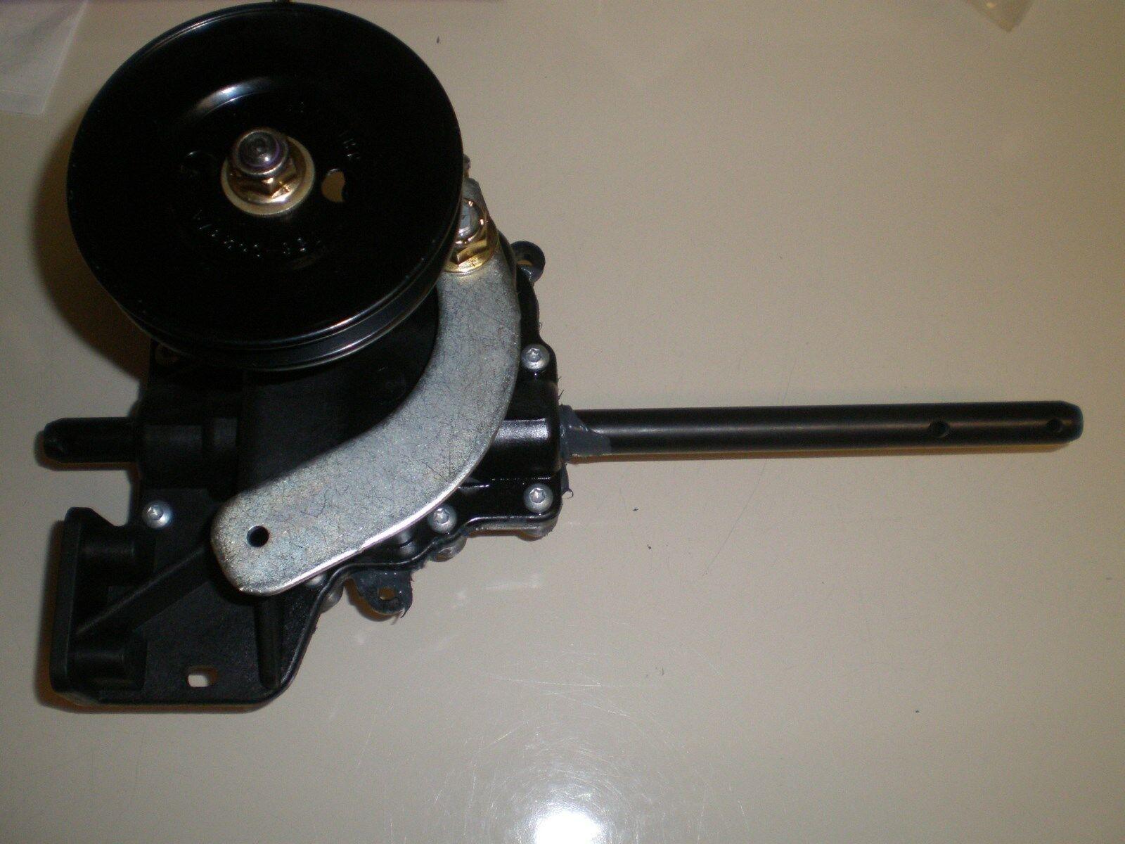 Купить mtd - OEM MTD 918-04296B Transmission 618-04296B Craftsman Snowblower Mini 2 Stage 22