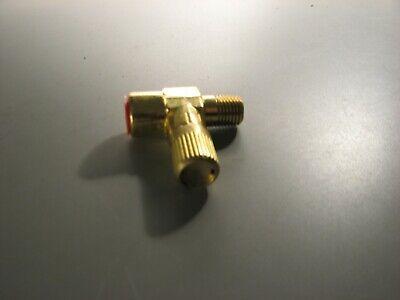 Rivet Gun Regulator- Aircraft Aviation Tools