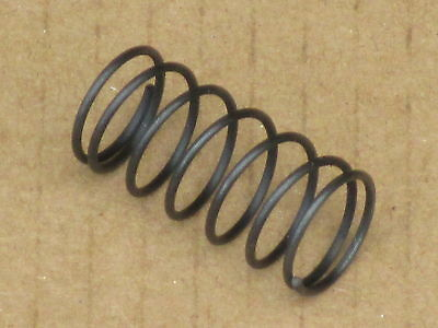 Seat Locator Spring For Ih International Farmall Super H Hv M Md Mdv M-ta Mv