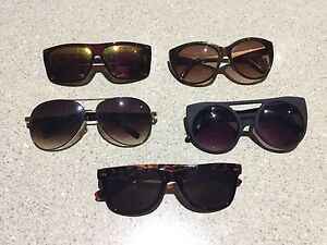Assorted sunnies Corio Geelong City Preview